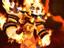 Видео: Новости MMORPG - Рекорд World of Warcraft Classic и ужин за $275 в Star Citizen