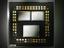 Процессоры AMD на Zen 3 теперь можно разгонять до 5 ГГц