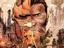 [THR] Режиссер «Настоящего детектива» экранизирует киберпанк-комикс «Токийский призрак»