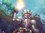 Terraria - Игра превысила отметку продаж в 35 миллионов копий