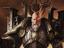 Wolcen: Lords of Mayhem - Серверные проблемы встали на пути полноценного релиза