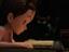 Аниме «Ая и ведьма» от Studio Ghibli и Миязаки Горо покажут 30 декабря