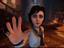 Трилогия BioShock и десяток других игр покинут сервис Xbox Game Pass
