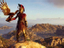 Assassin's Creed Odyssey поборется за звание самой толерантной игры