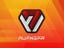 AVANGAR становится чемпионом Hellcase Cup #7