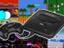 [Ретроспектива] Лучшие игры для Sega Mega Drive