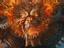 Для EverQuest II вышло новое дополнение
