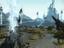 Перевод: Final Fantasy XIV - Встреча с Йошида-саном на парижском фанфесте