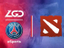 Dota 2 - The International 2018: PSG.LGD вышли в финал