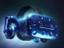 В SteamVR запущен бета-тест новой технологии