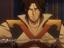 Castlevania - Второй сезон получил новый трейлер