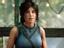 Знакомимся с Shadow of the Tomb Raider