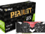 Palit представляет сразу три новые видеокарты из линейки GeForce RTX