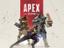 В Origin мелькнул постер Apex Legends с Октейном и ценой боевого пропуска (950 монет)