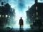 The Sinking City — Релиз хоррора все-таки перенесли на 27 июня