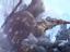 Battlefield V - Выводы по итогам тестирования