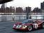 GT Sport получит сегодня новое обновление