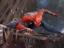 Посмотрите тизер DLC Turf Wars для Spider-Man