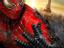Spider-man: патч первого дня