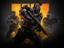 Вышло приложение-компаньон для Black Ops 4