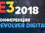 [E3-2018] Devolver Digital - Сводная тема по самой странной конференции