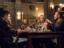 The CW продлил «Сверхъестественное» на 15-й сезон