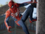 Дизайнер Insomniac показал ранние изображения Spider-Man