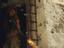 Видео: семь геймплейных роликов Метро: Исход и скриншоты