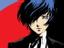 [Стрим] Persona 5 - Школьные будни