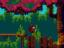 Tanglewood - Новый проект для Sega Mega Drive