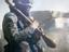 Battlefield V - Разработчики опасаются перенасыщенности