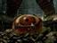 Quake Champions - Что ждет игру в ближайшем будущем