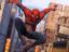 [Слухи] В Spider-Man появится Доктор Осьминог