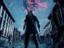 Видео: История серии Devil May Cry