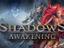 Shadows: Awakening - Как работает командная система