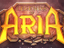 Legends of Aria получит современную графику