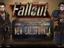 Для Fallout: New Vegas вышел мод New California спустя 7 лет разработки