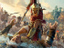 Assassin's Creed Odyssey - Ваши решения не сильно повлияют на сюжет