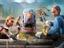 Ubisoft опубликовала системные требования Far Cry New Dawn