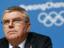 Президент МОК не заинтересован в появлении киберспорта на Олимпиаде