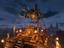 Conan Exiles - Новые биомы и боссы, религия Зата, балансовые правки и другие изменения