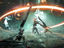 [gamescom 2021] Soulstice — Две сестры готовы продемонстрировать свои силы в новом геймплейном трейлере