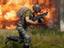 Стрим: PlayerUnknown's Battlegrounds - Убивай, чтобы выжить
