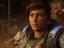 Gears 5 — Кинематографичесий трейлер «Цепь»