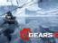 Gears 5 – Карты будут в 50 раз больше