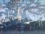 Assassin's Creed Valhalla - Небольшой экскурс в мифологию