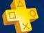 PS Plus – Анонсированы бесплатные игры октября
