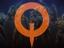 QuakeCon впервые пройдет в Европе