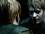 Silent Hill: куда пропала культовая серия?