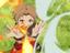 Второй шанс для Рудеуса Грейрата: трейлер «Mushoku Tensei: Реинкарнация безработного»